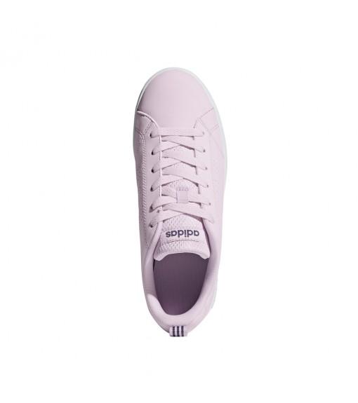 Adidas AdVantage Cl Trainers | Low shoes | scorer.es