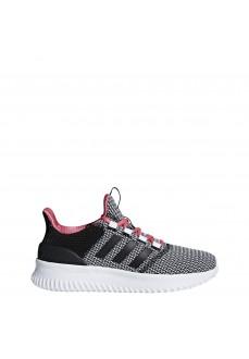 Adidas Cloudfoam Trainers Ultimate | Low shoes | scorer.es