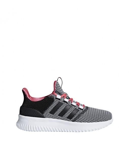 Adidas Cloudfoam Trainers Ultimate   Low shoes   scorer.es
