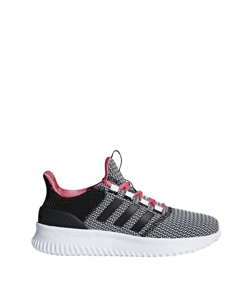 Zapatillas Adidas Cloudfoam Ultimate | scorer.es