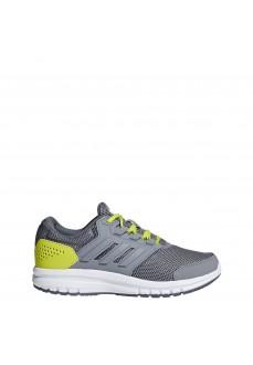 Zapatillas Adidas Galaxy 4K