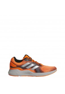 Zapatillas Adidas Aerobunce St M