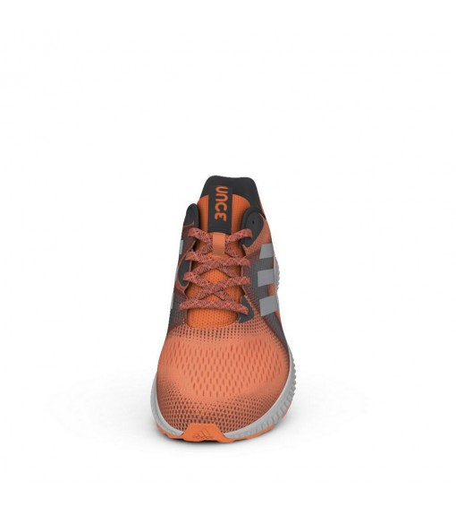 Adidas Aerobounce St M Trainers   Low shoes   scorer.es