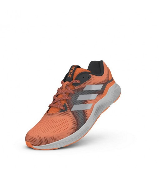 Adidas Aerobounce St M Trainers | Low shoes | scorer.es