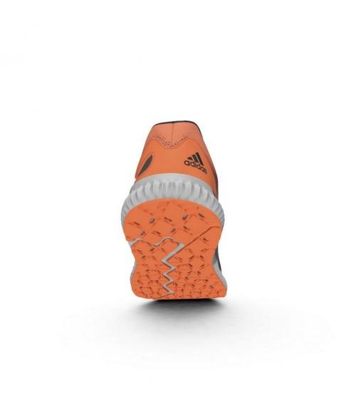 Zapatillas Adidas Aerobounce St M | scorer.es