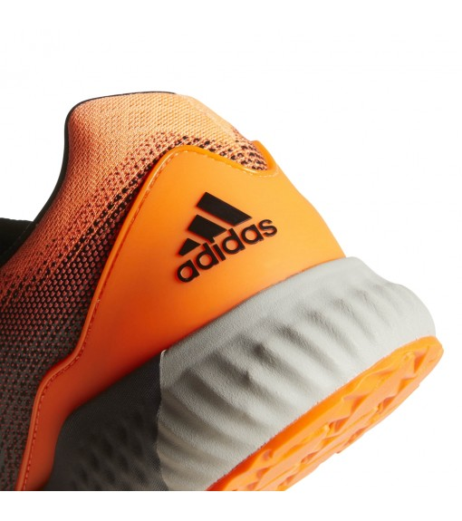 Adidas Aerobounce St M Trainers | Low shoes | scorer.es