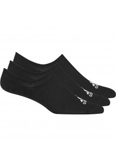 Adidas No-Show Socks 3 Pack