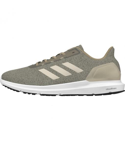 Zapatillas Adidas Cosmic 2 | scorer.es