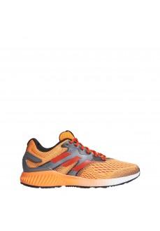Zapatillas Adidas Aerobunce M