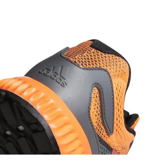Zapatillas Adidas Aerobounce M   scorer.es