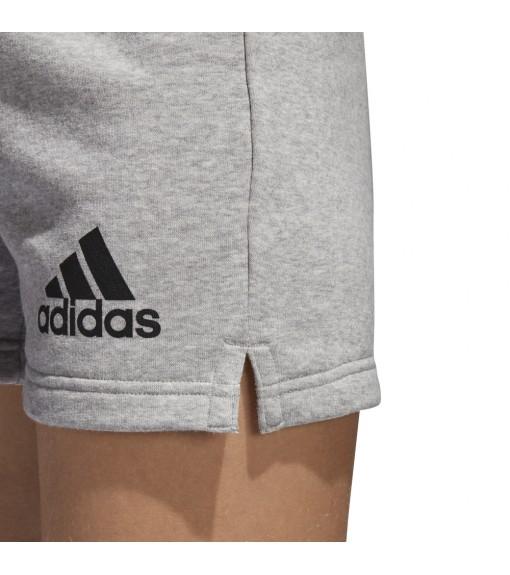 Adidas Essentials Solid Shorts   Shorts   scorer.es