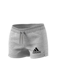Pantalón corto Adidas Essentials Solid Short