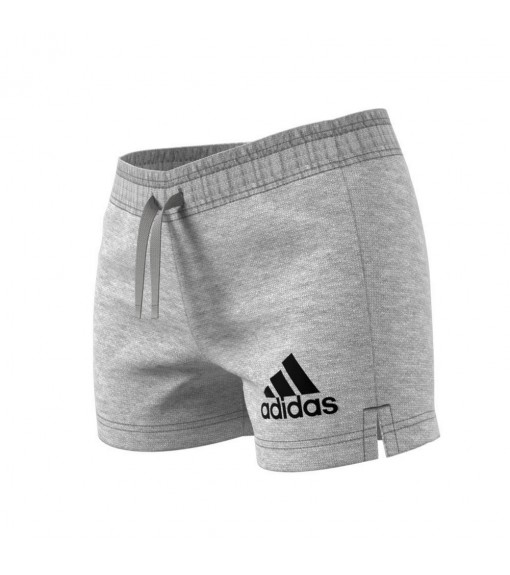 Pantalón corto Adidas Essentials Solid Short | scorer.es