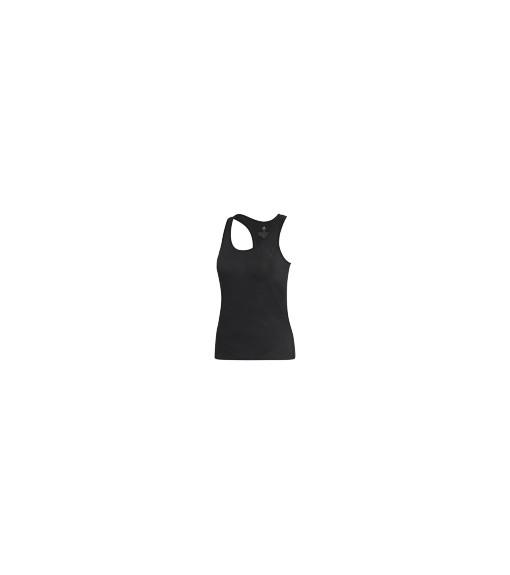 Camiseta de tirantes Adidas Prime Tank | scorer.es