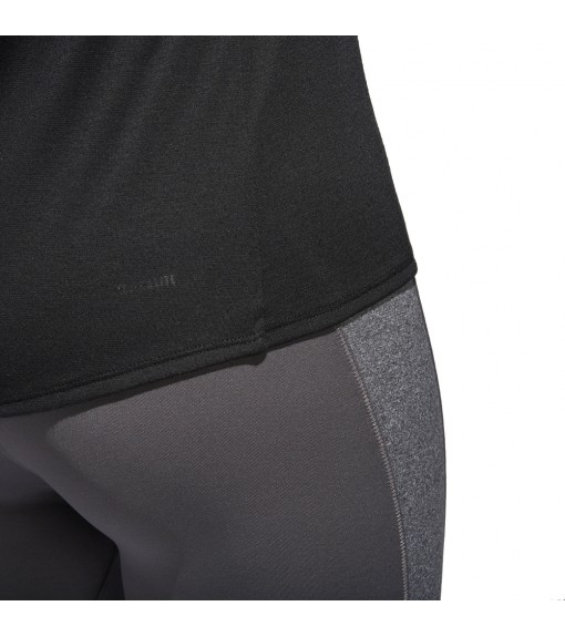 Adidas Prime Tank Top   Short sleeve T-shirts   scorer.es