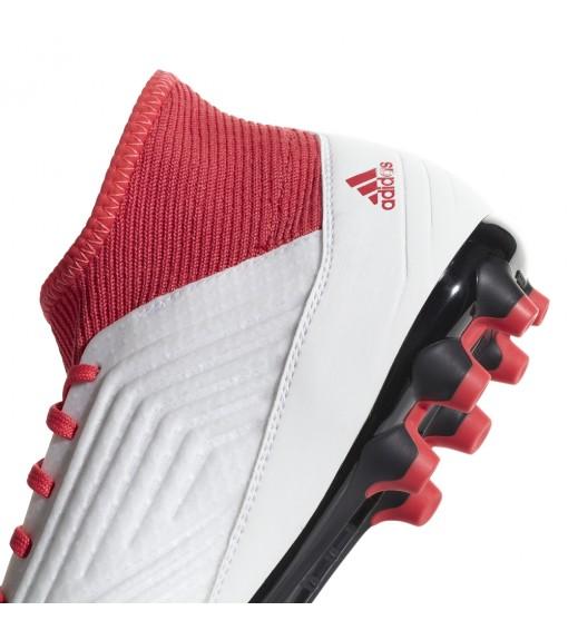 Botas de fútbol Adidas Predator 18.3 Ag | scorer.es