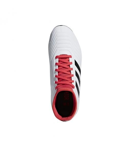 Botas de fútbol Adidas Predator 18.3 Ag J | scorer.es