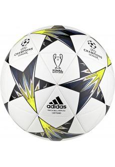 Balón de fútbol Adidas Finale Kiev Cap
