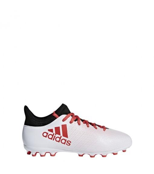Botas de fútbol Adidas X 17.3 Ag J | scorer.es