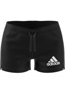 Short Adidas Essentials Solid