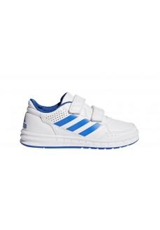 Zapatillas Adidas Atasport CF K