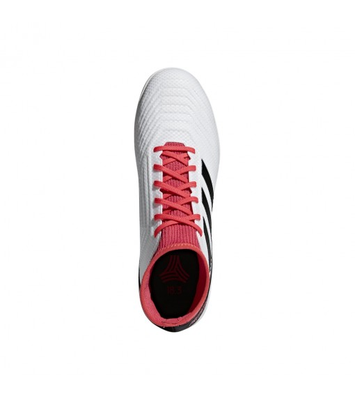 Predator Tango 18.3 Tf | Football boots | scorer.es