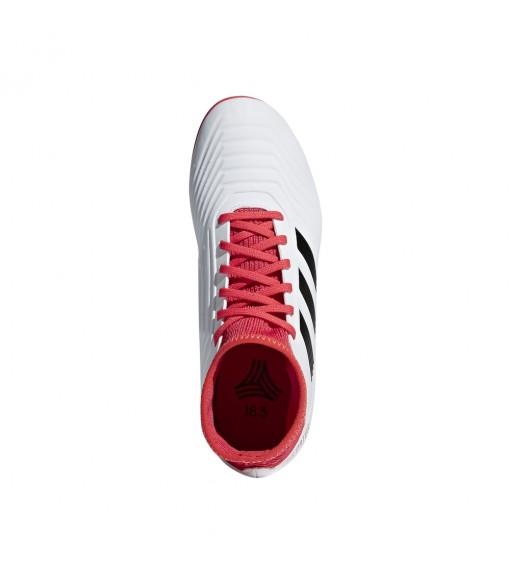 Zapatillas Adidas Predator Tango 18.3 Tf | scorer.es