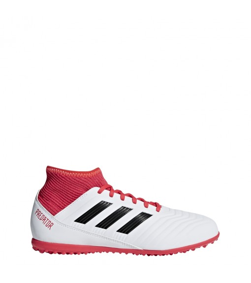 74ffa073c9089 Comprar Zapatillas Adidas Predator Tango 18.3 Tf