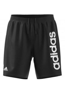 Pantalones cortos Adidas Essentials Linear