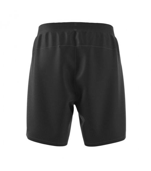 c54afb35125bb Comprar Pantalones Cortos Adidas Essentials Linear