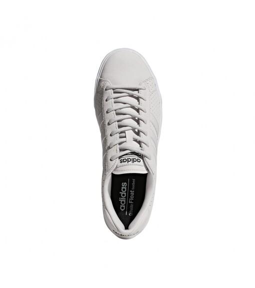 Adidas Cloudfoam Trainers SuPerformance Daily | Low shoes | scorer.es