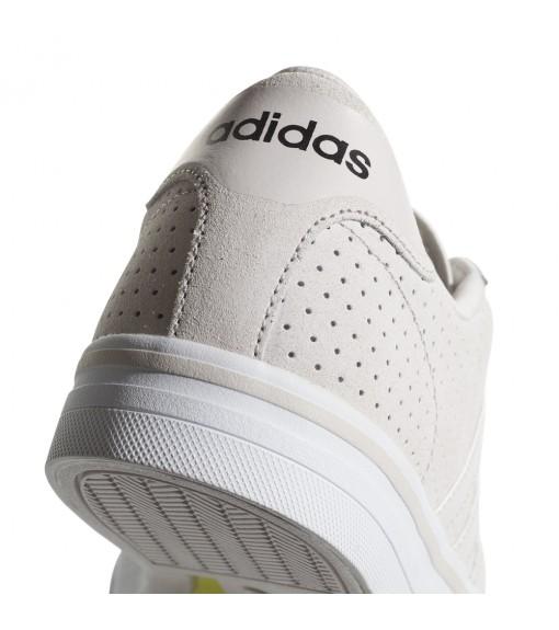 Zapatillas Adidas Cloudfoam SuPerformance Daily | scorer.es
