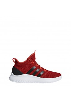 Zapatillas Adidas Ultimate Bball