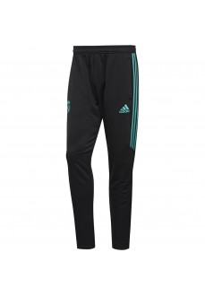Pantalón largo adidas Real Madrid BQ7933