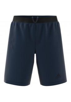 Pantalón corto Adidas D2m