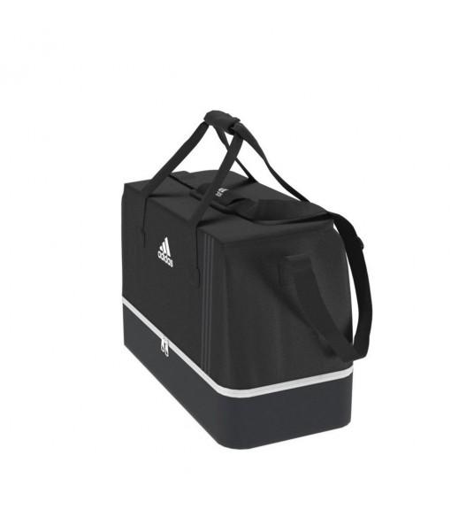 Bolsa de deporte Adidas Tiro   scorer.es