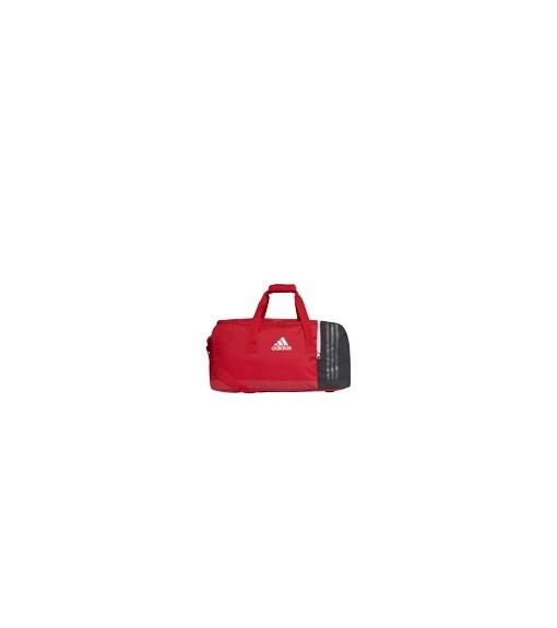 Adidas profundidad bolsas Roja Anchura De Tiro Deporte Bolsa Ax7qnZSwf