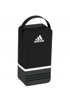 Bolsa para calzado Adidas Tiro