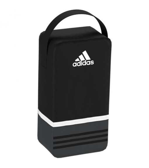 4364de54d Bolsa para calzado Adidas Tiro B46133 | scorer.es ...