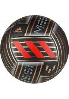 Balón Adidas Messi Essentials Q1 | scorer.es