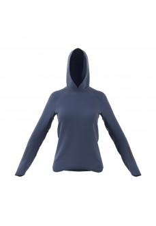 Sudadera con capucha Adidas Rs