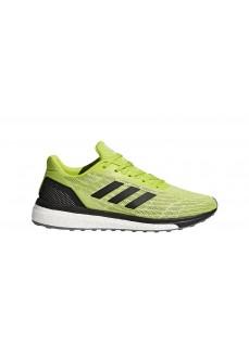 Zapatillas Adidas Response M
