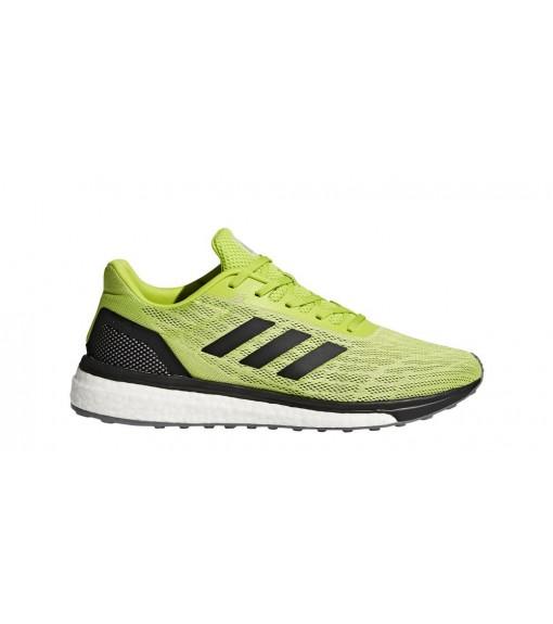 Adidas Response M Trainers   Low shoes   scorer.es