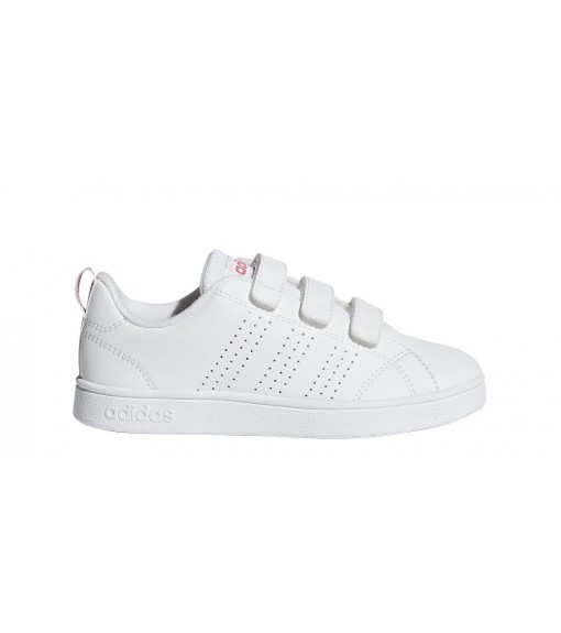 Cloudfoam De Zapatillas Advantage Niños Adidas Vs Clean Comprar yOvn80mNw