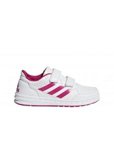 Zapatillas Adidas Altasport