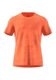 Camiseta Adidas Response Tee