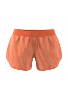 Shorts Adidas M10 Q1