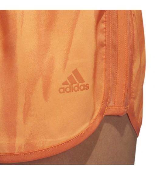 Shorts Adidas M10 Q1   Shorts   scorer.es