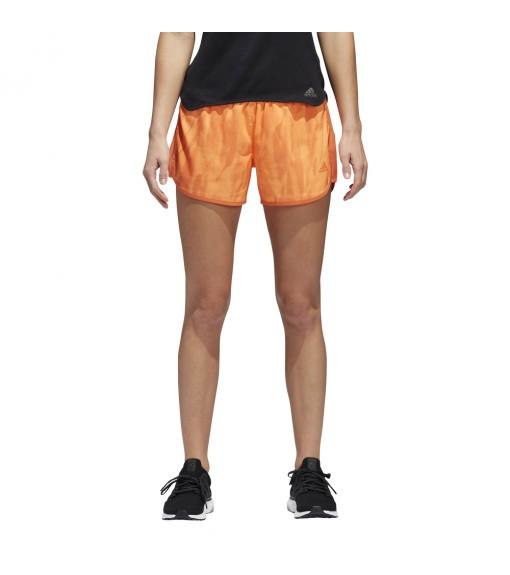 Short Adidas M10 Q1 | scorer.es