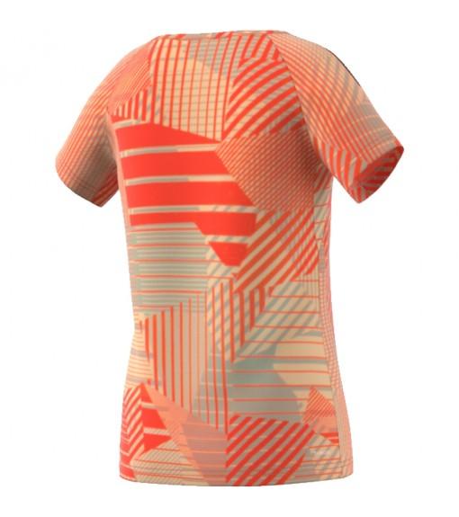 Camiseta Adidas Training Cool Junior | scorer.es